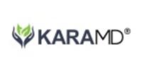 KaraMD coupons