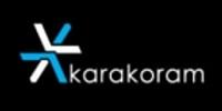 Karakoram coupons