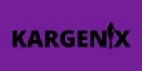 Kargenix coupons