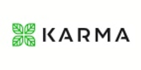 Karmaganics coupons