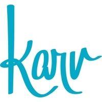 Karv coupons