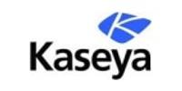 Kaseya coupons