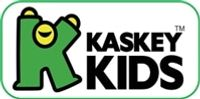 KaskeyKids coupons