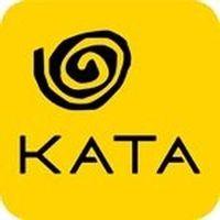 Kata-Bags.us coupons