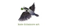 Kate Dolamore Art Wholesale coupons