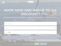 Kavas.Com coupons