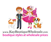 Kay Boutique coupons