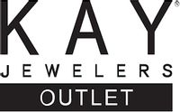 KayOutlet coupons