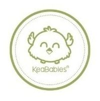 KeaBabies coupons
