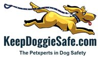 KeepDoggieSafe.com coupons