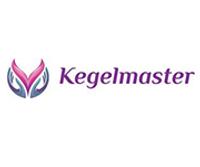 Kegelmaster coupons