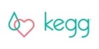 Kegg coupons