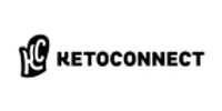 KetoConnect coupons