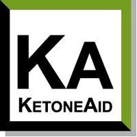 KetoneAid coupons