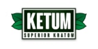 Ketum coupons
