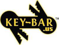KeyBar coupons