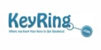 KeyRing coupons