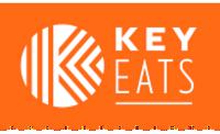 Keyto coupons