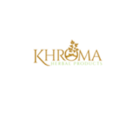 Khroma Herbal Products coupons
