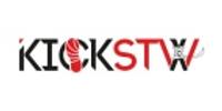 KickSTW coupons
