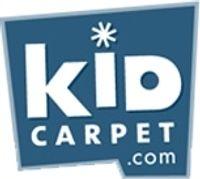 KidCarpet coupons