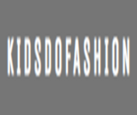 Kiddos Fashion coupons