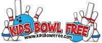 KidsBowlFree coupons