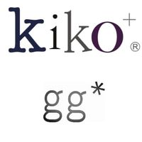 Kiko & gg coupons
