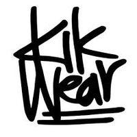 Kikwear coupons