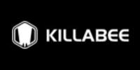 Killabee coupons