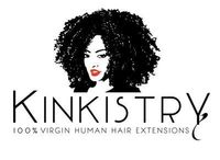 Kinkistry coupons