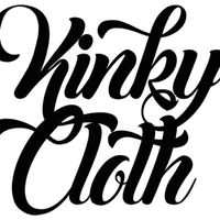 Kinky Cloth coupons