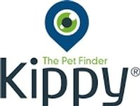 Kippy coupons
