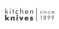 KitchenKnives coupons
