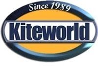 Kiteworld coupons