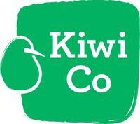KiwiCo coupons