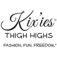 Kix'ies coupons