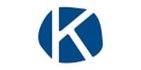Kizingo coupons