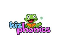 Kizphonics coupons