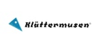 Klattermusen coupons
