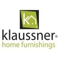 Klaussner coupons