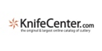 knifecenter coupons
