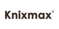 Knixmax coupons