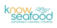 KnowSeafood coupons