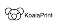 KoalaPrint coupons