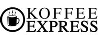 Koffee Express coupons