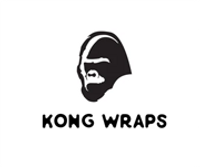 Kong Wraps coupons