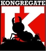 Kongregate coupons