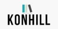 Konhill coupons