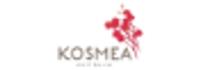 Kosmea-USA coupons